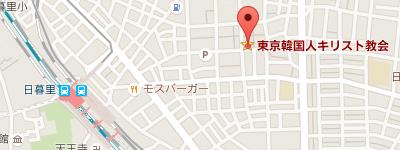 tokyokankoku_map