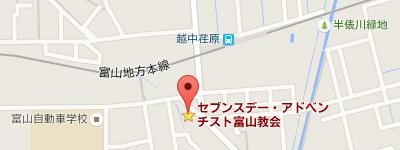 toyama_map