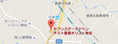 toyohashi_map