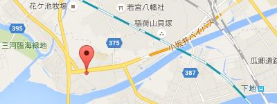 toyohashiburajiru_map