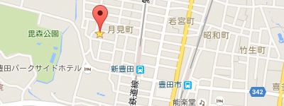 toyota_map
