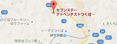 tukuba_map