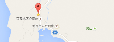 tushima_map