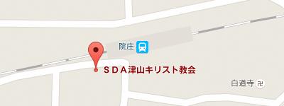 tuyama_map