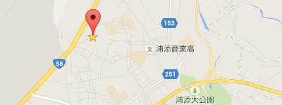 urasoe_map
