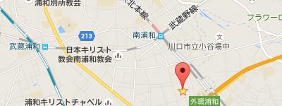 urawa_map