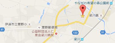 yanagawa_map