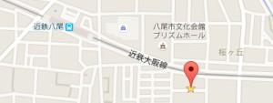九州地区リバイバル集会 @ 鹿児島教会 | 鹿児島市 | 鹿児島県 | 日本