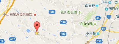 yokkaichi_map