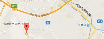 yokosuka_map