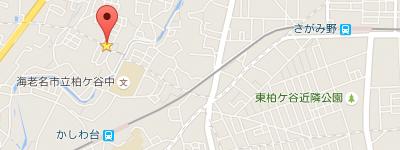 zama_map