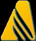 アドベンチスト・ニュース・ネットワーク