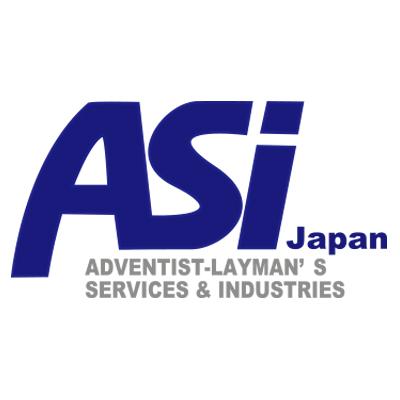 ASI信徒大会