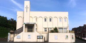 脂質異常症 @ 木更津キリスト教会 | 木更津市 | 千葉県 | 日本