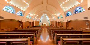 オルガンコンサート @ 立川キリスト教会 | 立川市 | 東京都 | 日本