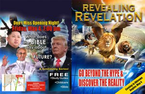 New World Order / 新世界秩序 @ 沖縄国際教会 | 北中城村 | 沖縄県 | 日本