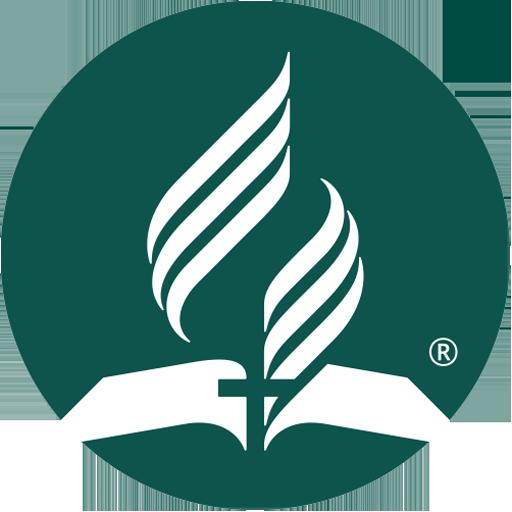 ロゴ使用に関するガイドライン