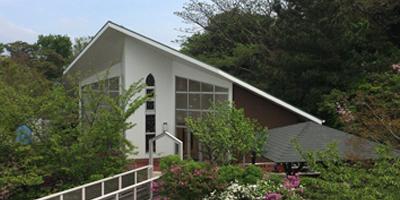 YokosukaShalom