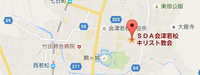 aizu_map