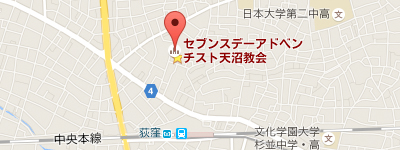 amanuma_map