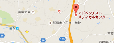 amc_map