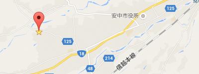 annaka_map