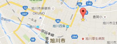 asahikawa_map