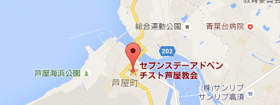 ashiya_map