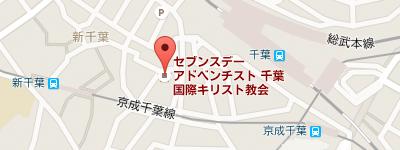 chibakokusai_map