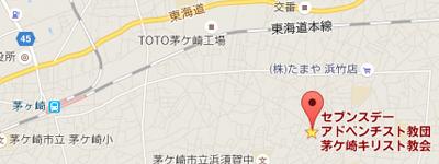chigasaki_map