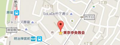 chuuou_map