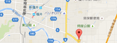 fukui_map