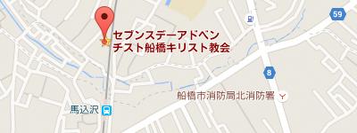 funabashi_map