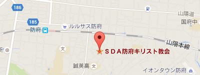 houfu_map