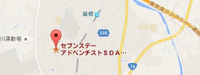 iwane_map