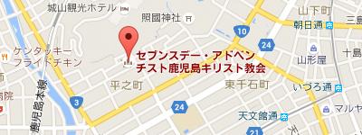 kagoshima_map
