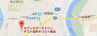kanamachi_map