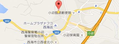 kibou_map