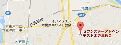 kisarazu_map