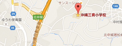kitanakasaniku_map