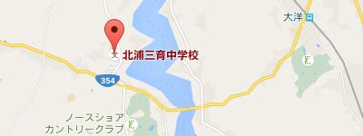 kitaura_map
