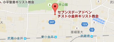 koganei_map