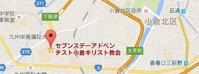 kokura_map