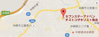koza_map