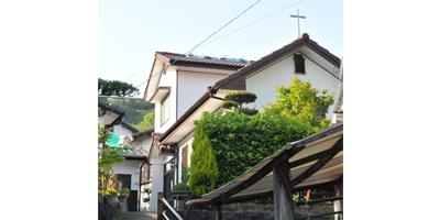 kumamotomanbu
