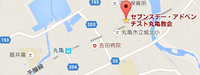marugame_map