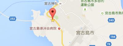 miyako_map