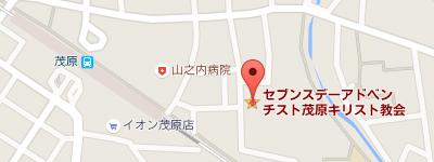mobara_map