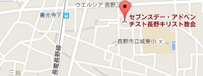 nagano_map