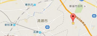 niiza_map